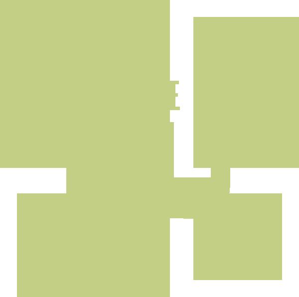Fabricación europea